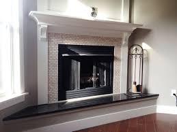 fireplace corbel u2013 kaju