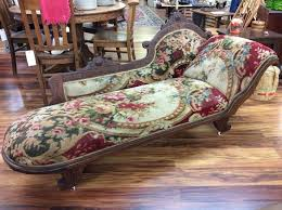 Fainting Bench Fainting Couch Good Fainting Couch This Piece However U Rescued