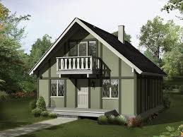 chalet building plans mt geneva lake home plan 008d 0138 house plans and more