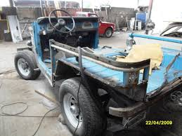 vintage toyota jeep file toyota land cruser jpg wikimedia commons