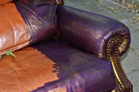 Leather Sofa Dyeing Service Leather Dye Or How To Remove Dye From Leather Sofa Org 26