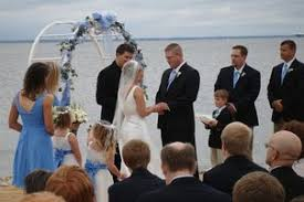 Waterfront Wedding Venues In Md Wedding Reception Venues In Annapolis Md The Knot