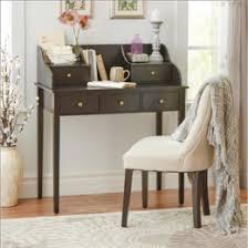 Work Table Desk Desks You U0027ll Love Wayfair
