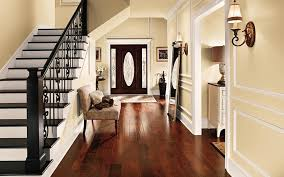 hallway foyer paint color selector the home depot