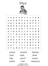 word search nationalities printable esl wordsearches