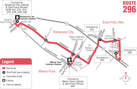 Grove City Outlet Map Route 296