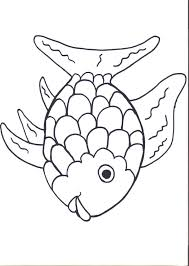 best 25 rainbow fish crafts ideas on pinterest fish crafts kids