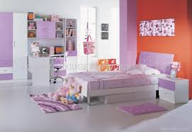 Kids Bedroom Furniture Desk Girls Bedroom Set With Desk Descargas Mundiales Com