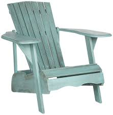 Adirondack Outdoor Furniture The Well Appointed House Luxuries For The Home The Well