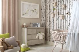 idee deco chambre bebe mixte stunning idee chambre bebe mixte photos design trends 2017