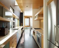 kitchen galley ideas galley kitchen ideas home design ideas