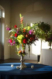 Flowers Columbia Sc - blog florist in columbia sc american floral