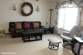 how to decorate my home for cheap cheap ways to decorate living room meliving 3bce88cd30d3