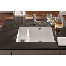 Undermount Kitchen Sinks Kitchen Sink Revelation White Kitchen Sink Undermount Sinks