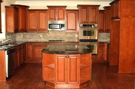 gel staining kitchen cabinets ace paints