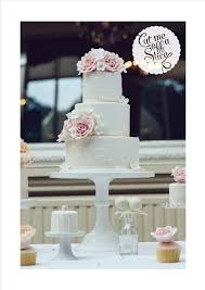 100 take home boxes for wedding cake black and white