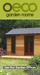 shedworking planning permission important shedworking changes
