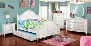 kids rooms paint for kids room color ideas paint colors kids room best paint color ideas for kids room paint color ideas