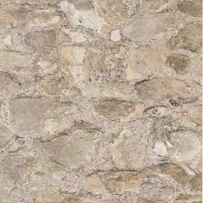 discount wallcovering field stone textured wallpaper wey010