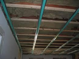 gorgeous design soundproofing basement ceiling remarkable