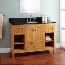 Modern Bathroom Vanities Toronto Bathroom Small Bathroom Vanities Toronto Narrow Vanities For