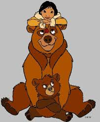 62 brother bear images brother bear disney