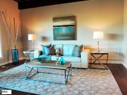 staging before and after home staging before and after what a difference images staged