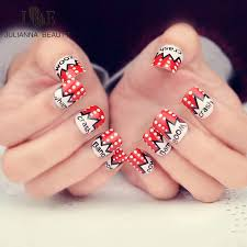 online get cheap design fake nails aliexpress com alibaba group