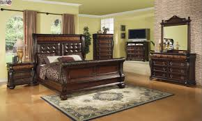 Mirrored Bedroom Furniture Rooms To Go Cool Rooms To Go Bedroom Sets On Rooms To Go Roomstogo Dreamy