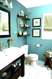 blue bathrooms decor ideas blue bathroom decor light blue bathroom decor navy blue bathroom