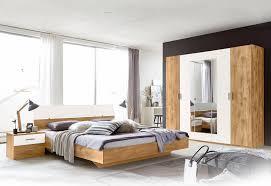 Schlafzimmerm El Baur Awesome Günstige Schlafzimmer Sets Images House Design Ideas