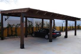 Attached Carport Ideas 105 Best Carport Idea U0027s Images On Pinterest Doors Sliding