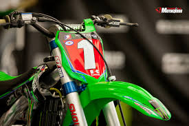 transworld motocross wallpapers a1 wallpapers dress up your desktop transworld motocross