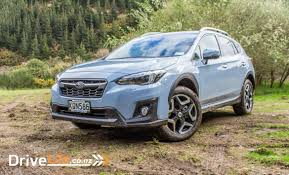 subaru xv interior 2017 2017 subaru xv u2013 car review u2013 function over form drive life