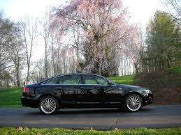 2008 audi a6 rims audi custom wheels audi r8 wheels and tires audi a5 s5 wheels and
