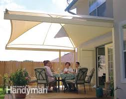 Shade Awnings Unique Ideas Backyard Awning Exciting Retractable Shade Awnings