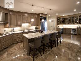 best kitchen cabinets mississauga barley maple aya kitchens canadian kitchen and