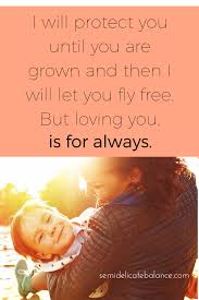 quotes about love ups and downs 50 mom quotes to share and remember