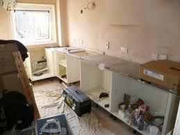 kitchen design and installation glen parva leicestershire