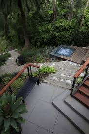 best 25 hillside deck ideas on pinterest sloped backyard