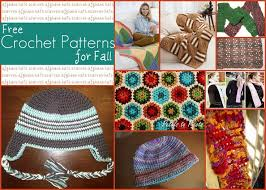 15 best thanksgiving crochet afghan patterns images on