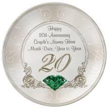20 year anniversary gift 20 year anniversary gifts 20 year anniversary gift ideas on