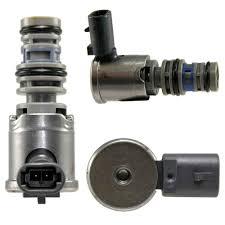 torque converter solenoid transmission u0026 drivetrain ebay