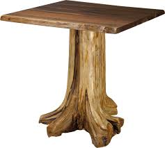 pub u0026 bar tables norman u0027s handcrafted furniture some things