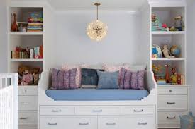 bedroom decorative cody bookcase storage daybed traditional day
