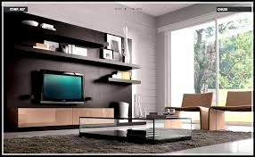 create your own definition of living room design home design