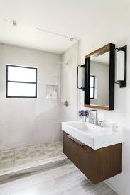 remodel ideas for small bathrooms bathroom makeovers on a tight budget remodel ideas for small