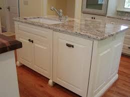 Build Island Kitchen Build Kitchen Island With Cabinets Lovely Kitchen Island Kitchen