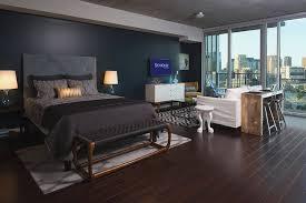 Skyhouse Dallas Apartments Dallas TX Rentkids - One bedroom apartments dallas