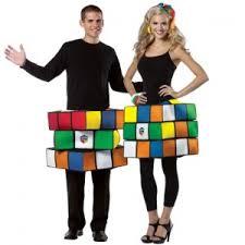 Potato Head Halloween Costume Size Halloween Costumes Crazydogtshirts Discount Codes
